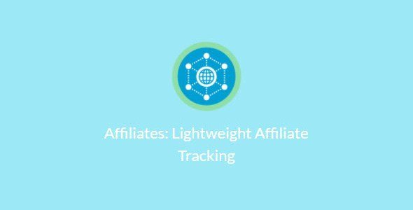 Paid Memberships Pro – Affiliates: Lightweight Affiliate Tracking