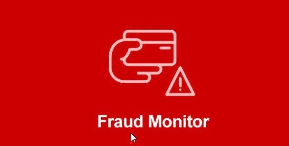 Easy Digital Downloads Fraud Monitor