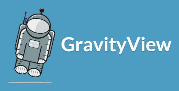 Gravity View – The Best Way To Display Gravity Forms Entries