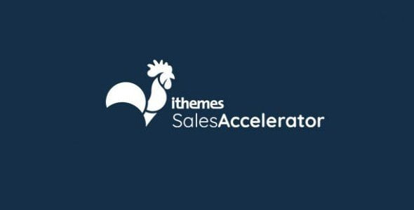 Ithemes – Sales Accelerator Pro