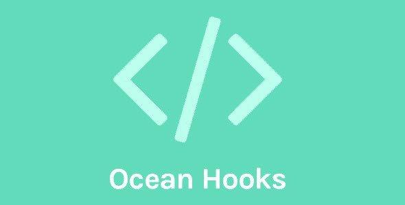 Oceanwp – Ocean Hooks