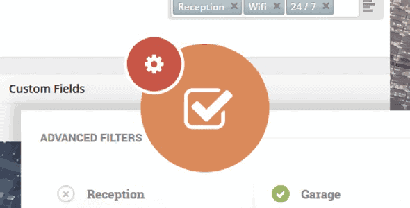 Ait Advanced Filters – Refine Your Search Results