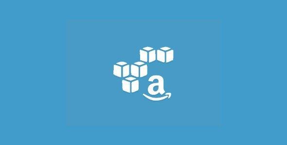 Download Monitor Amazon S3