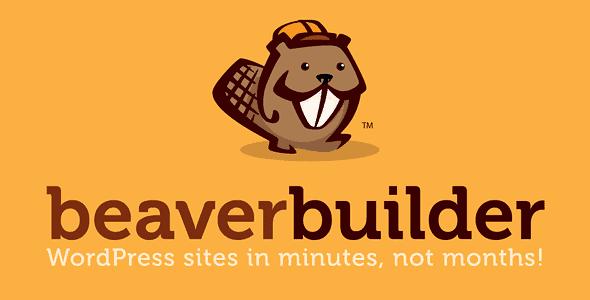 Beaver Builder Pro