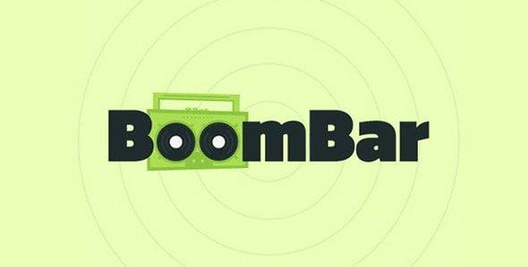 Ithemes – Displaybuddy Boombar
