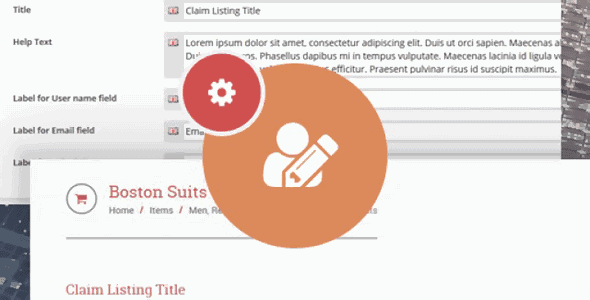 Ait Claim Listing – Let Your Users Claim Their Business