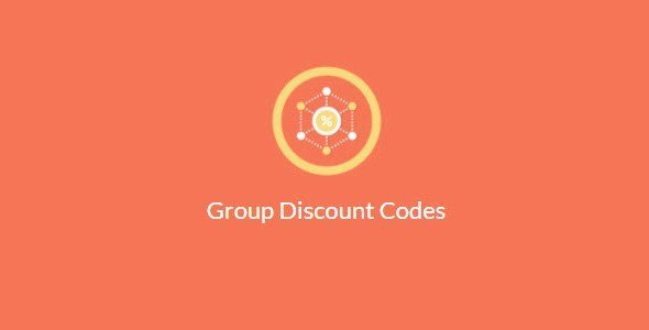 paid memberships pro group discount codes gpl coffee