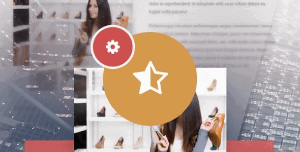 Ait Item Reviews – Reviews And Rating Plugin
