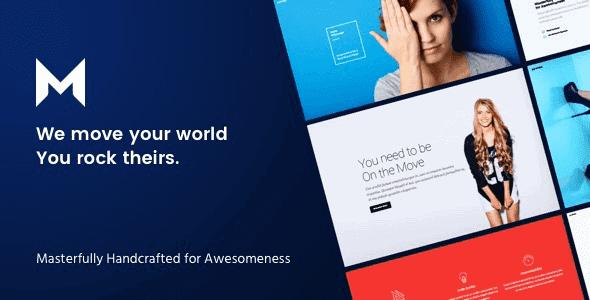 Movedo – We Do Move Your World