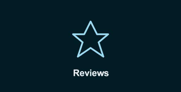 Easy Digital Downloads - Reviews