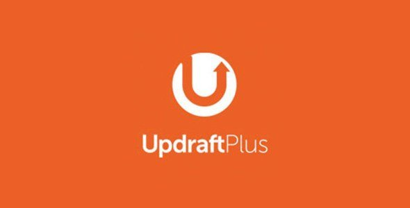 Updraftplus – Backup/Restore (All Add Ons Included)