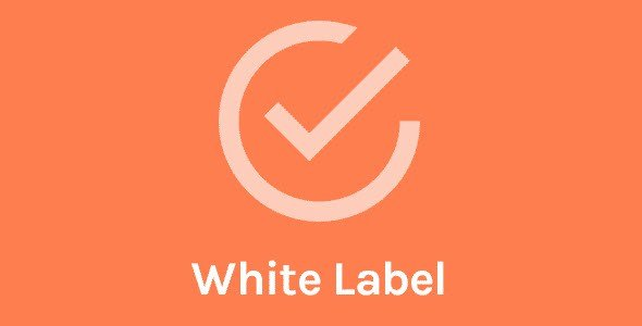 Oceanwp – White Label