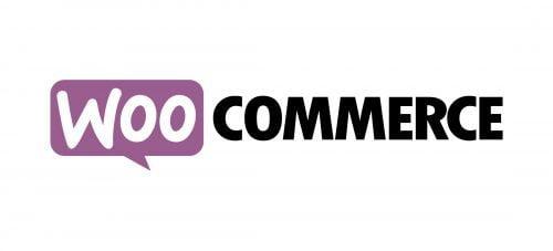 Woocommerce – Storefront Powerpack