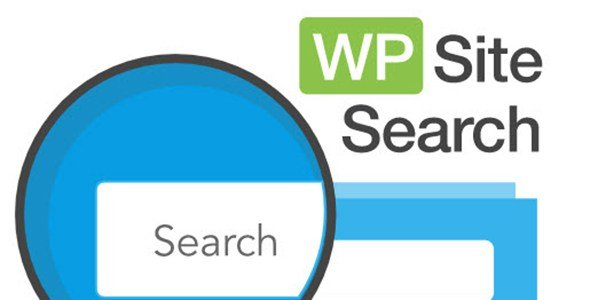 Wp Site Search Pro (Wp Sharks)