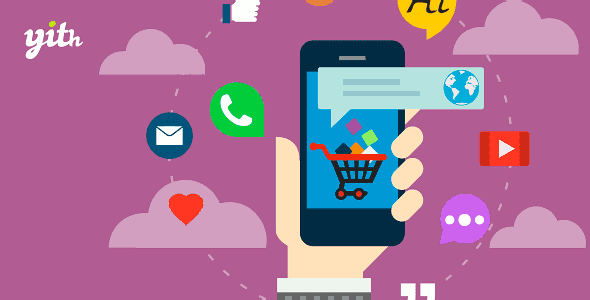 Yith Woocommerce Sms Notifications