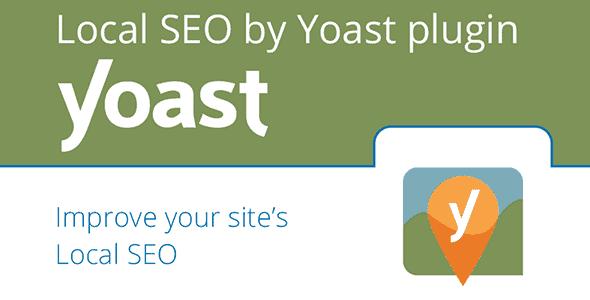 Yoast Local Seo For Wordpress Plugin