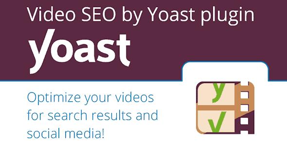 Yoast Video Seo For Wordpress Plugin