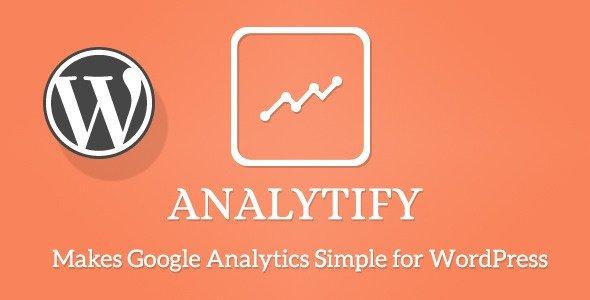 Analytify – EDD Addon