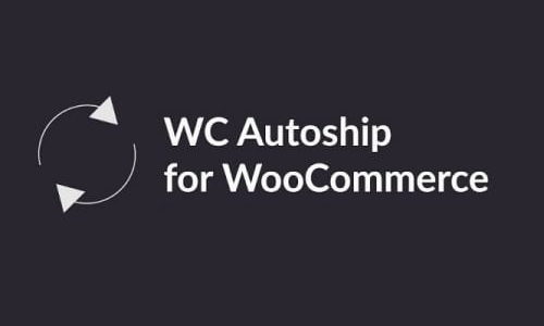 WC Autoship for WooCommerce - Recurring orders that make sense
